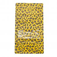 Leopard Pennficka