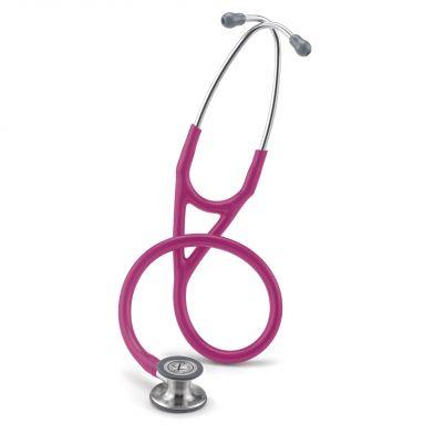 Littmann Cardiology IV, Hallon