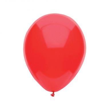 Ballonger röda