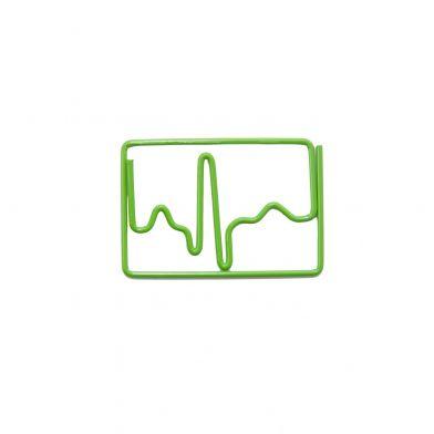 Gem EKG